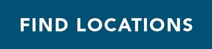 5280 Cabernet location button