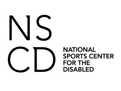 NSCG-Logo