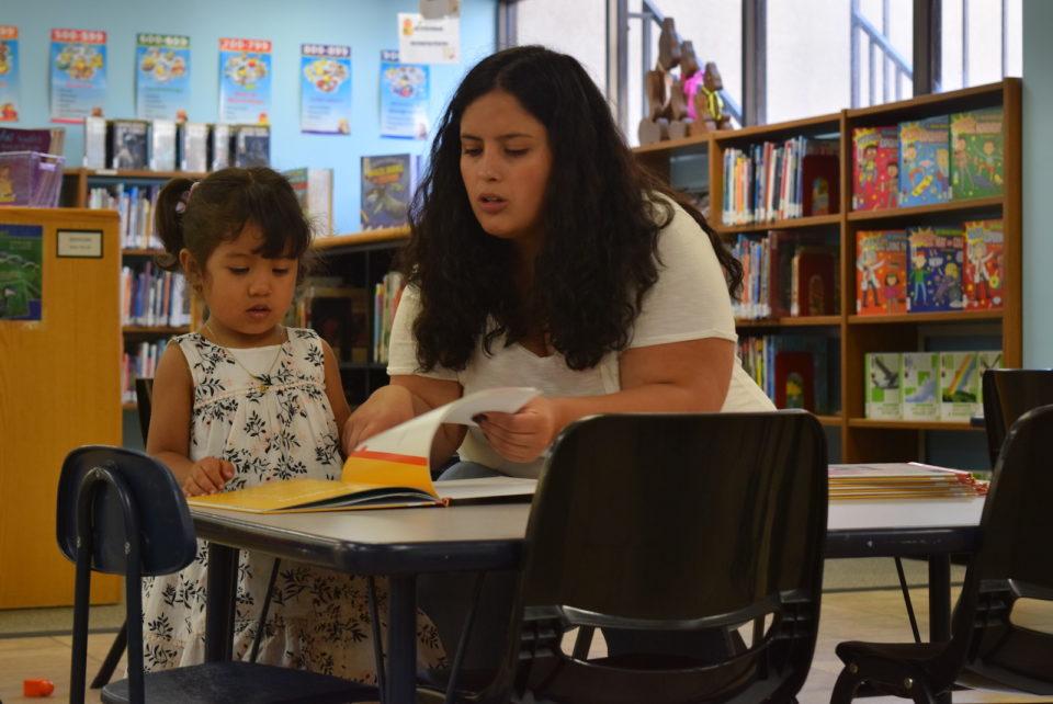 Womens Foundation of Colorado Colorado Gives Day