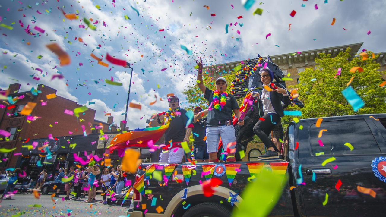 Denver_Pride_Parade_2018_Evan Semón Photography