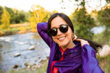Topo Designs Raen Sunglasses Remmy
