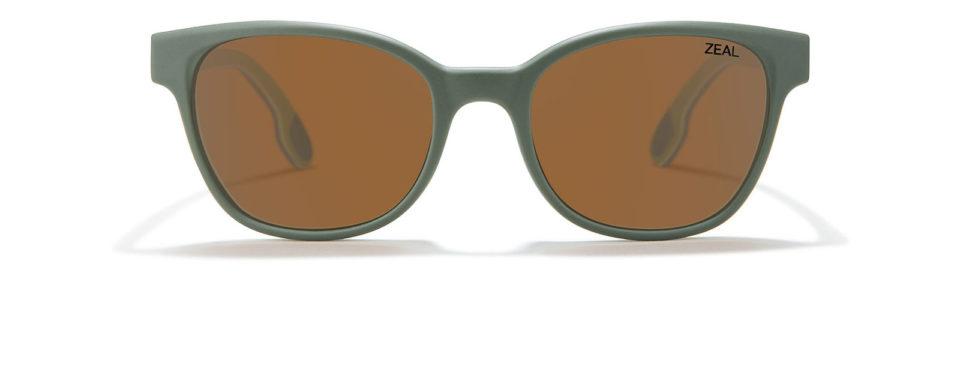 Zeal Optics Avon Fern