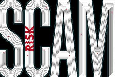 Sean Parsons Designs