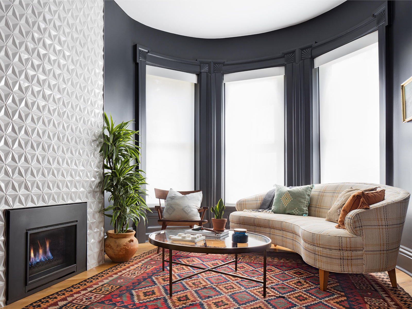 How COVID-19 Is Influencing Dwelling Style and design