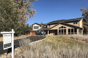 Denver home for sale