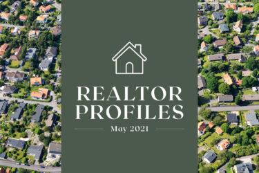 RealtorProfiles-header