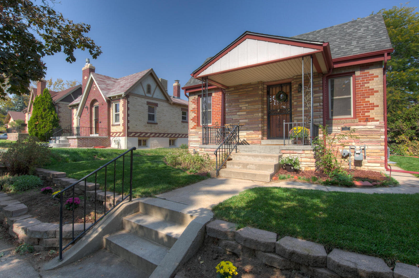 Why Realtors Think Denver-Area Homes Are Selling for Way Above Asking Price