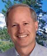 Mike Coffman Colorado Congressman