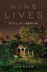 nine-lives-1