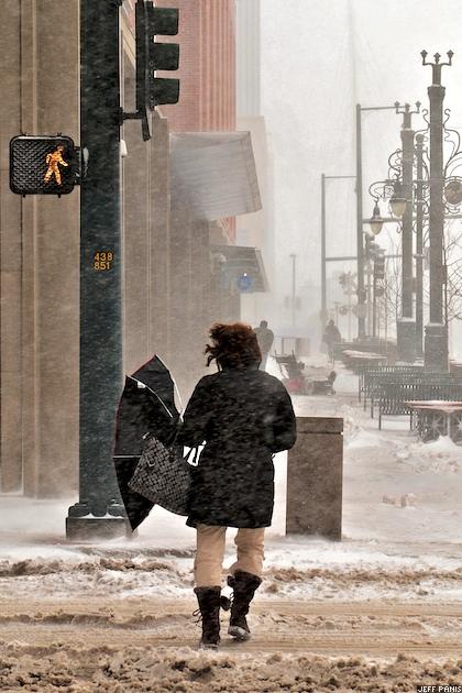 denver-2009-march-blizzard