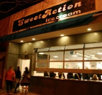 sweet-action
