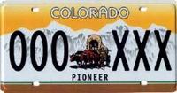 pioneer-plate
