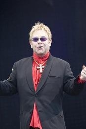 400px-Elton_John_on_stage,_2008