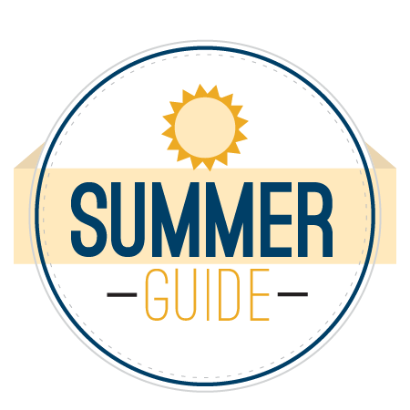 5280's Summer Guide